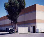 commercial painting pasadena2