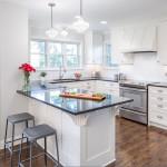 kitchen-remodel-13