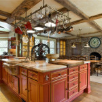 kitchen-remodel-8
